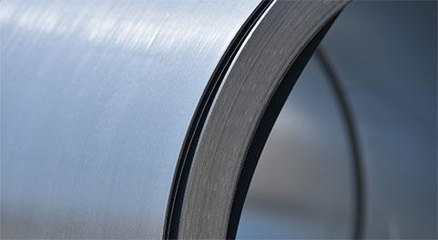 Aluminum Siding Panel Aluminum Fascia Trim Quality