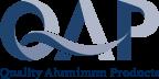 Quality Aluminum Siding Products